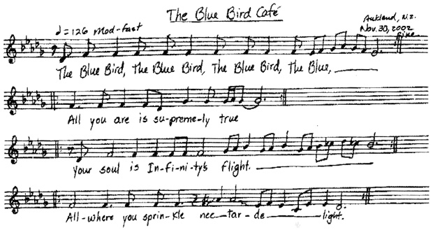 blue-bird-song.jpg